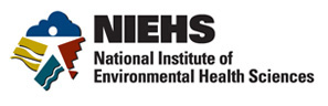 After receiving a five-year, $2.4 million grant from the National Institute of Environmental Health Sciences (NIEHS), two University of Cincinnati researchers will collaborate on…